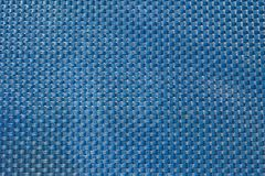 Nylon Weave Textured Background Royalty Free Stock Images