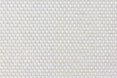 Nylon white macro texture pattern background Royalty Free Stock Photos