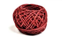 Nylons thread Stock Photo