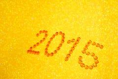 nytt år Arkivfoto