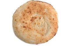 Nytt bröd ett Arkivbild