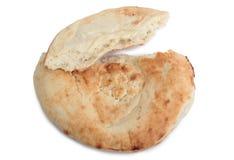 Nytt bröd tre Arkivbild