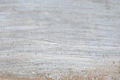 nytt cementgolv Fotografering för Bildbyråer