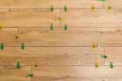 Nytt golv för keramiska tegelplattor arkivfoto