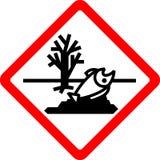 Nytt säkerhetssymbol royaltyfri illustrationer