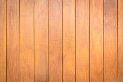 Nytt sörja träplankatextur och bakgrund royaltyfria foton