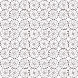 Vintage lace. vector illustration