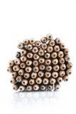 ołówki wiążący wiązać Obraz Stock