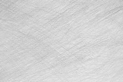 Ołówkowa bazgraniny tekstura zdjęcia stock