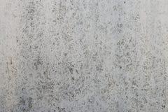 Ośniedziałego metalu Kolorowy tło zdjęcie royalty free