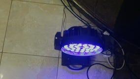 Oświetleniowego przyrządu pracy przy tanami zbiory