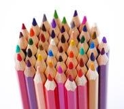 ołówek obraz stock