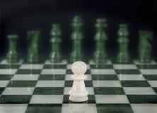 O 2005 experimental Imagens de Stock