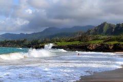 O'ahu, Hawaii Stock Photos