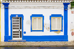 O Algarve Fotos de Stock Royalty Free