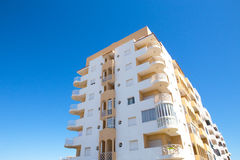 O Algarve Imagens de Stock Royalty Free