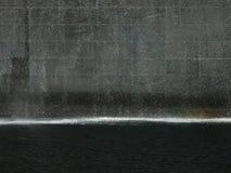 15o aniversário de 9/11 de parte 2 10 Imagens de Stock Royalty Free