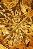 O ano de zodíaco chinês Fotos de Stock Royalty Free