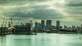 O2 arène, Canary Wharf, compagnie aérienne d'émirats possibilité éloignée banque de vidéos