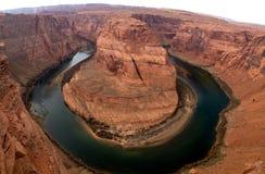 O Arizona Imagem de Stock