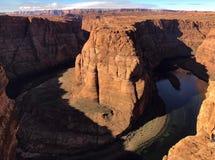 O Arizona Imagens de Stock Royalty Free