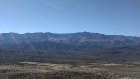 O Arizona bonito Fotos de Stock