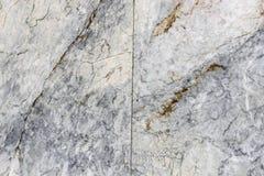 O assoalho de mármore, mármore bonito modelou o fundo da textura fotografia de stock royalty free