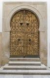 O Bardo Tunísia Fotografia de Stock Royalty Free