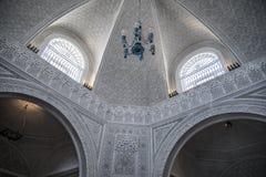 O Bardo Tunísia Fotos de Stock