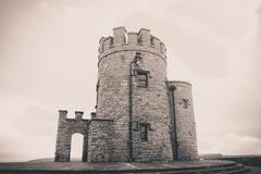O'Brien's Tower Stock Images