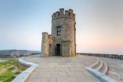 O Briens Toren Royalty-vrije Stock Foto's
