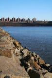 O Bronx Imagens de Stock