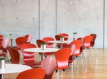 O café Imagens de Stock Royalty Free