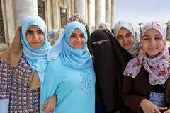 O Cairo 1 Fotografia de Stock