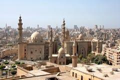 O Cairo fotos de stock