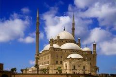 O Cairo fotografia de stock