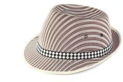 O chapéu fêz ââof povos hábeis tailandeses Fotografia de Stock
