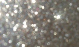 O cinza brilha fundo textured, brilho cinzento de brilho bonito brilhante imagens de stock
