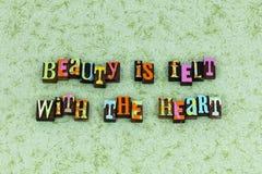 O coração da beleza sentiu a paixão do romance do amor foto de stock royalty free