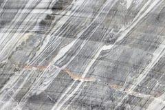 O corte gigante do mármore Imagens de Stock Royalty Free