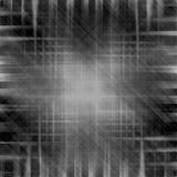 O cromo da luz da textura do metal alinha o fundo 2 Fotos de Stock Royalty Free