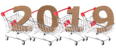 O dígito imagens de stock