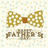 O dia de pai