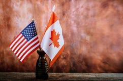 O Dia do Trabalhador é um feriado federal equipamento do Estados Unidos América e do reparo de CANADÁ e muitas ferramentas acessí imagens de stock