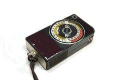 O dispositivo ótico para a definição da resistência Fotografia de Stock Royalty Free