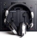 O DJ ajustou 2