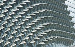 O Durian Imagens de Stock