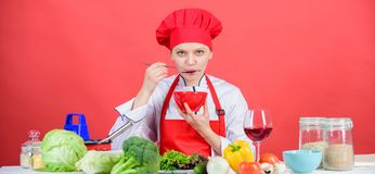 o E Nourriture crue saine dieting images stock