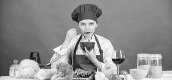 o E Nourriture crue saine dieting photos stock