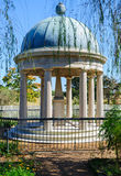 O eremitério Fotos de Stock Royalty Free